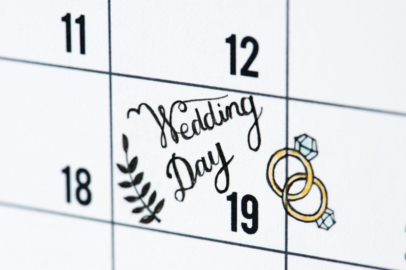 choisir-date-mariage