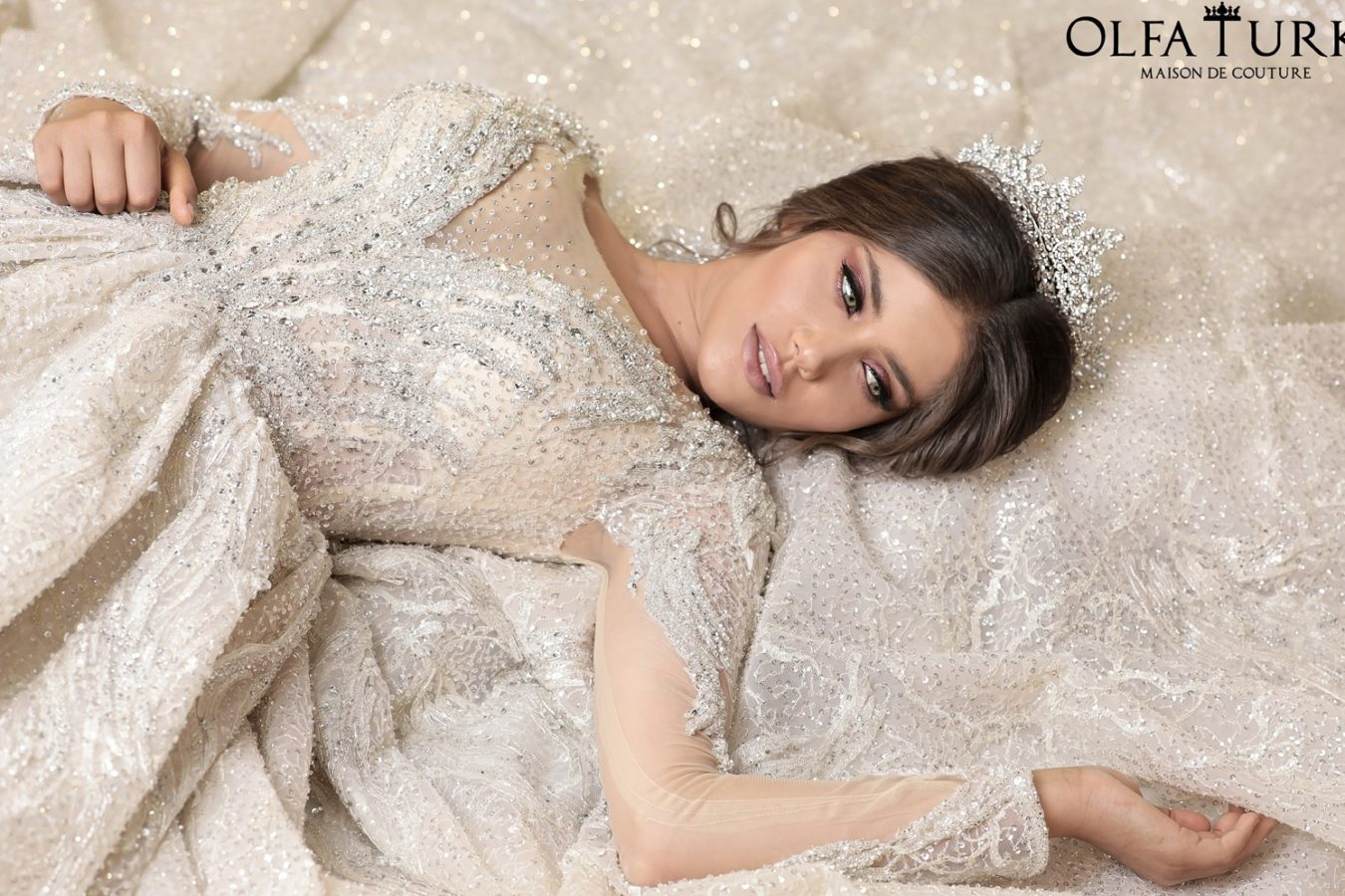 olfa-turki-bride
