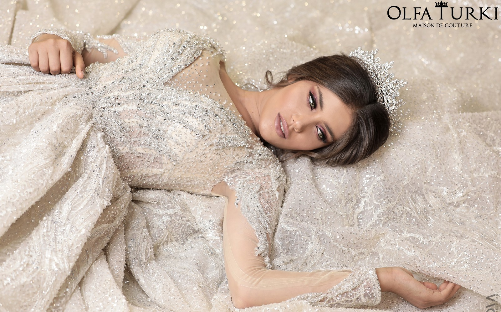 olfa-turki-bride