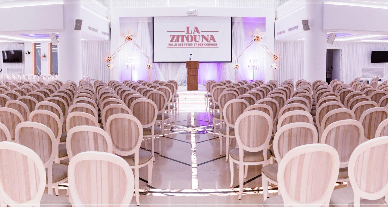 salle-seminaire-la-zitouna
