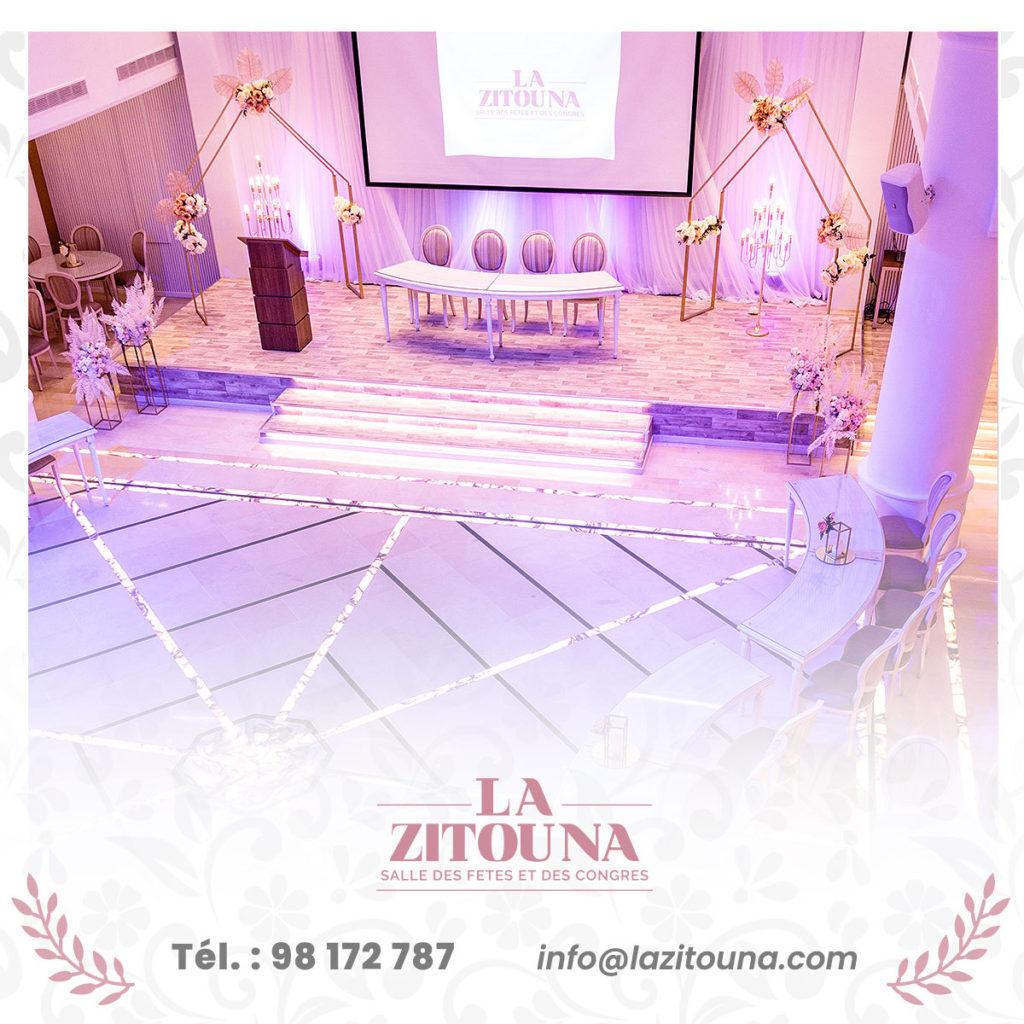 salle-des-fêtes-la-zitouna