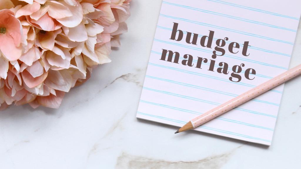 budget-organisation-mariage